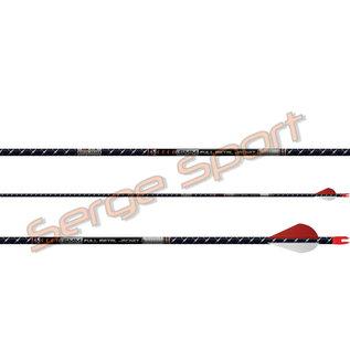 Easton Easton FMJ 5mm Pro - 6 Arrows