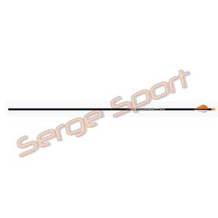 Easton Easton Axis SPT - 6 Arrows