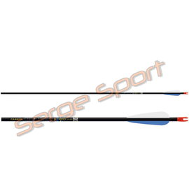 Easton Easton Apollo - 12 Arrows