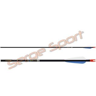 Easton Easton Apollo - 12 Arrows