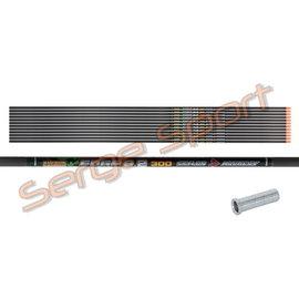 Skylon Skylon Edge - ID6.2 - 12 Shafts