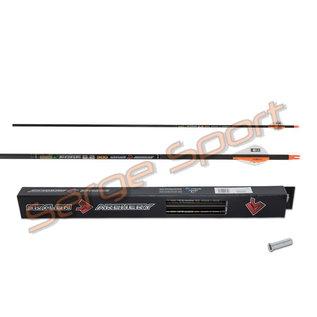 Skylon Skylon Edge - ID6.2 - 12 Arrows
