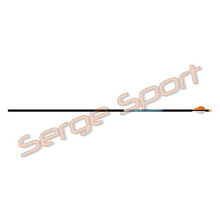 Easton Easton Hyperspeed - 12 Shafts