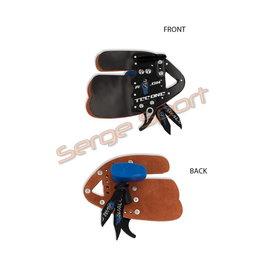 Avalon Avalon Tec One - Prime-Leather - Recurve Tab