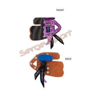 Avalon Avalon Tec One Prime-Leather