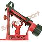"Bohning Bohning Blazer Helix Fletching Jig (2"" Vanes)"
