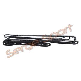 Rolan Rolan Dacron Snake Recurve String (48-60/12)