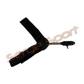 Ek-Poelang EK Poelang Caliper / Nylon Wrist