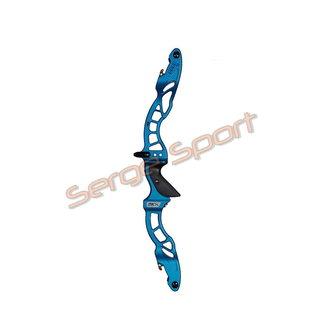 MK Archery MK Archery S Recurve Riser