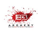 B3-Archery