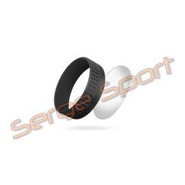 Apex Gear Apex Gear Ag 2X 0.5 Diopter Covert Lens