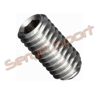 Arctec Arctec Socket Screw