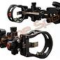 Apex Gear Apex Gear Attitude Micro 5-Pin RH