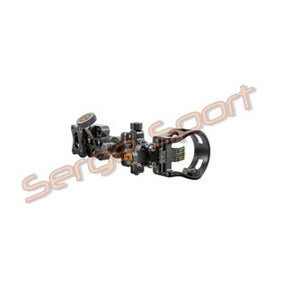 Apex Gear Apex Gear Attitude Micro 7-Pin RH
