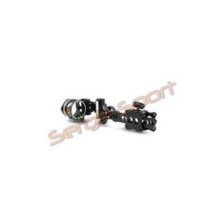 Apex Gear Apex Gear Covert Micro 4-Pin (RH)