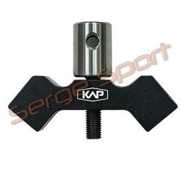 Kap Archery Kap Winstorm Aluminium V-Bar