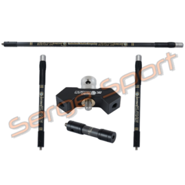Stark Archery Stark PVD Stabilizer Set