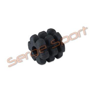 B-Stinger B-Stinger Microhex - Stabilizer Damper