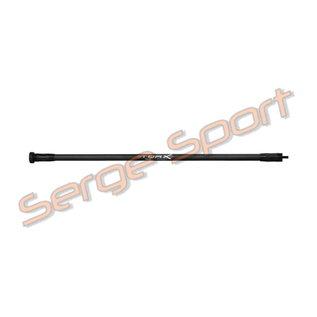 CBE CBE Torx - Target Stabilizer
