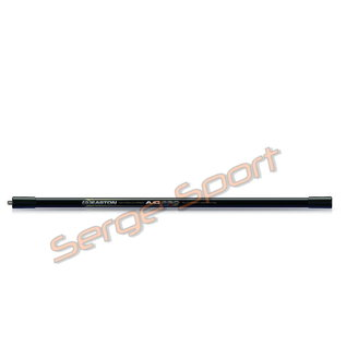 Easton Easton AC Pro - Target Stabilizer (No Weights)