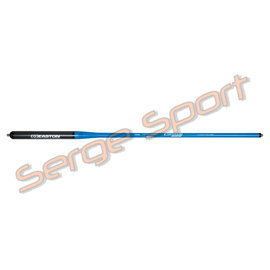 Easton Easton Contour CS - Target Stabilizer (No Weights)