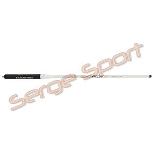 Easton Easton Contour CS - Target Stabilizer (No Weights)