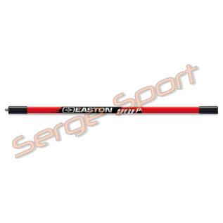 Easton Easton Microflex - Target Stabilizer (No Weights)