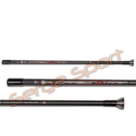 "Fuse Archery Fuse X-Taper - 36"" Target Stabilizer"