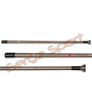 """Fuse Archery Fuse X-Taper - 36"""" Target Stabilizer"""