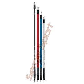W&W archery W&W ACS Nano - Target Stabilizer