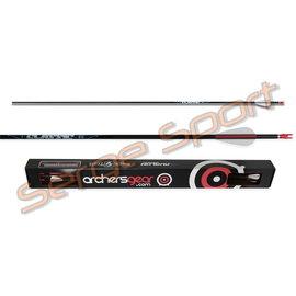 Avalon Avalon Classic - ID4.2 - 12 Arrows