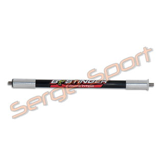 B-Stinger B-Stinger Competitor 2020 - Side Stabilizer