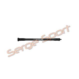 CBE CBE Torx - Side Stabilizer