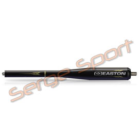 Easton Easton Contour - Side Stabilizer (No Weights)