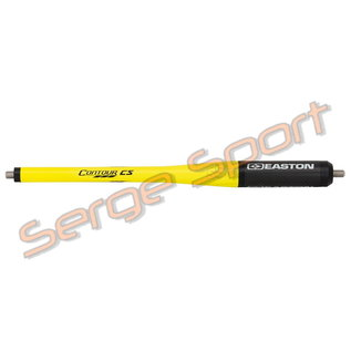 Easton Easton Contour CS - Side Stabilizer (No Weights)