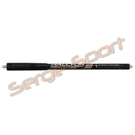Easton Easton Halcyon - Side Stabilizer (No Weights)
