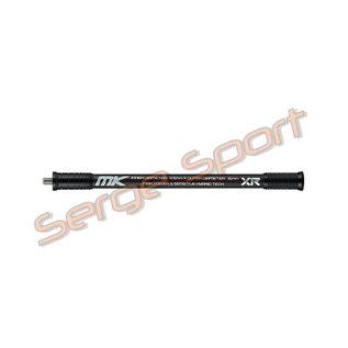 MK Archery MK XR - Side Stabilizer / 2 pcs