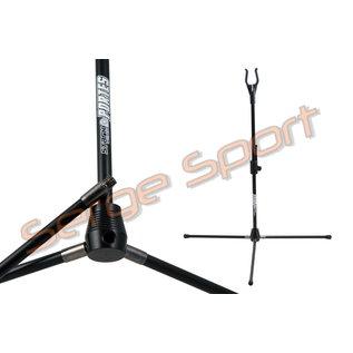Stark Archery Stark Archery Recurve Bowstand