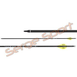 "Skylon Skylon Savage - ID6.2 - 30"" Arrow"