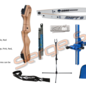 Core Basic Junior Kit