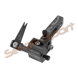 AAE AAE Pro-Blade Universal - Compound Arrow Rest