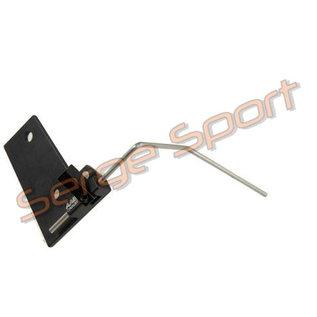AAE Aae Adjustable Magnetic Clicker