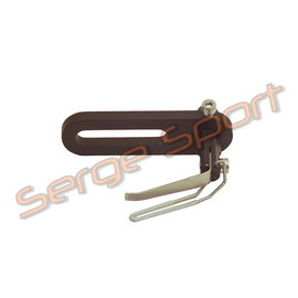AAE Aae Super Flyte - Recurve Arrow Rest