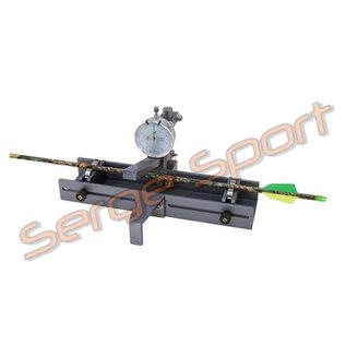 AAE Aae Arrow Straightener With Micro Adjustement