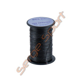 BCY bowstring materials BCY Twist Jig - Serving material