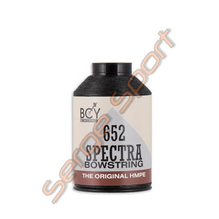 BCY bowstring materials BCY 652 Spectra FF - String Material
