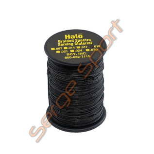 BCY bowstring materials BCY Braided Halo Jig - Serving Material