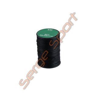 """BCY bowstring materials BCY *3D 0.016"""" - Serving Material"""