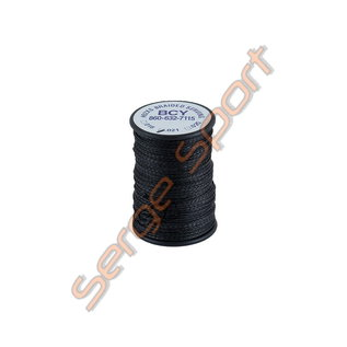 BCY bowstring materials BCY Braided *62XS - Serving Material