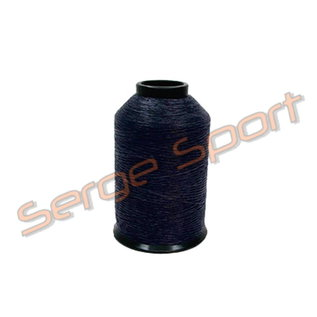 BCY bowstring materials BCY 452X - String Material